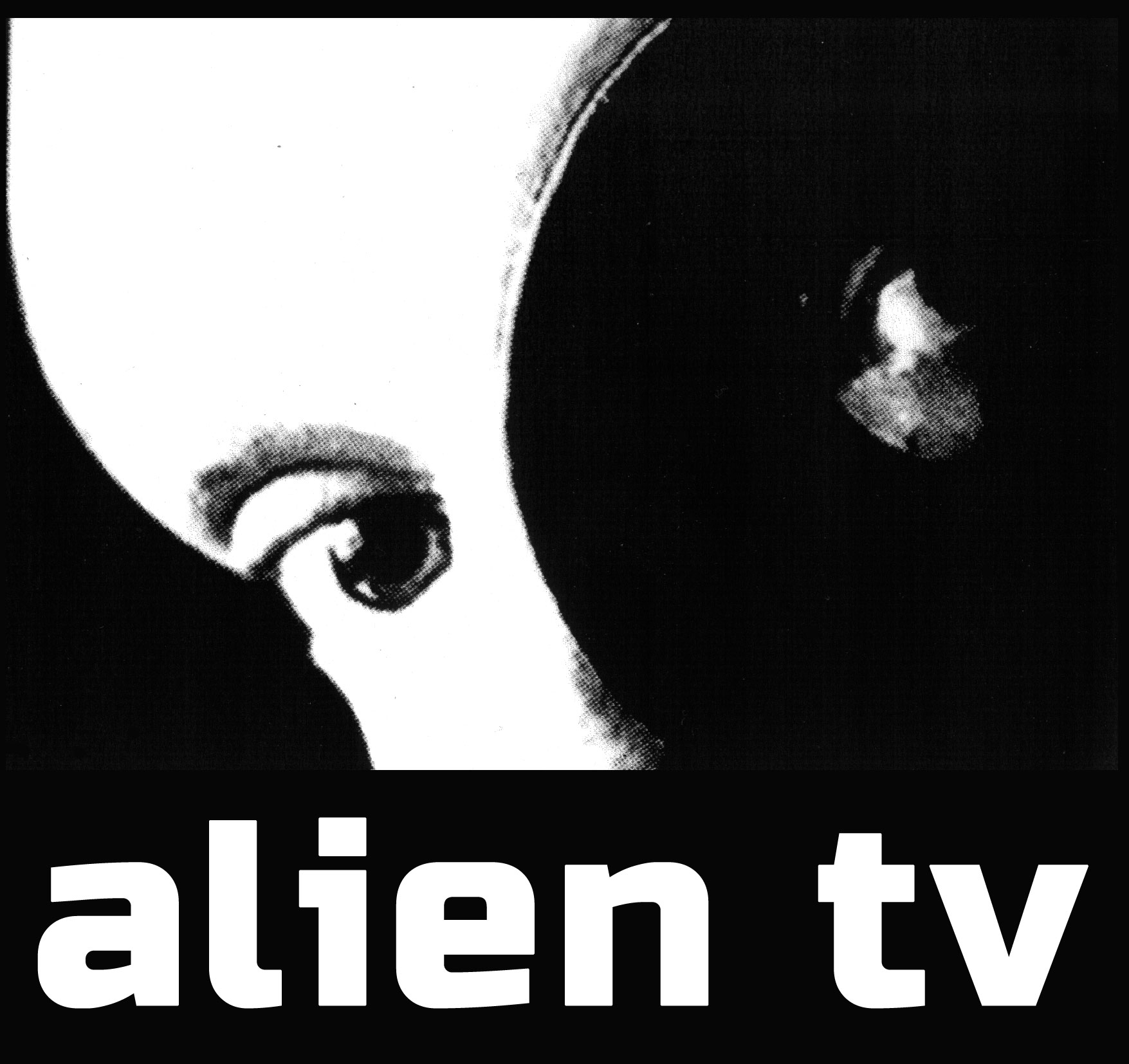 alientv